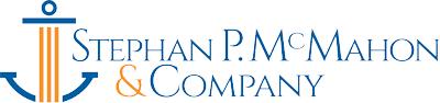 Stephan P. McMahon & Company